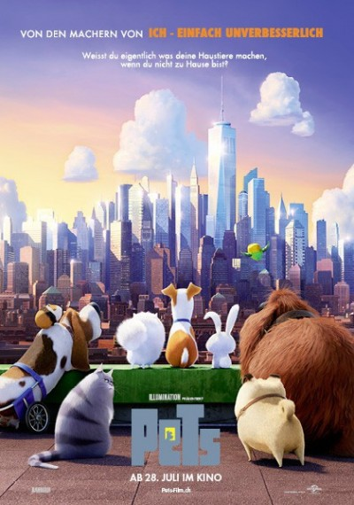 /db_data/movies/secretlifeofpets/artwrk/l/620_Pets_Artwork_GV_72dpi.jpg