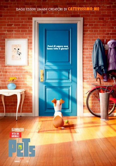 /db_data/movies/secretlifeofpets/artwrk/l/620_Teaser_Artwork_72dpi.jpg