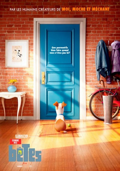 /db_data/movies/secretlifeofpets/artwrk/l/620_Teaser_Artwork_FV_72dpi.jpg