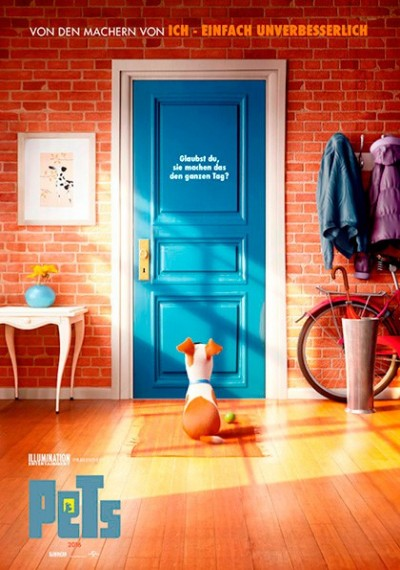 /db_data/movies/secretlifeofpets/artwrk/l/620_Teaser_Artwork_GV_72dpi.jpg