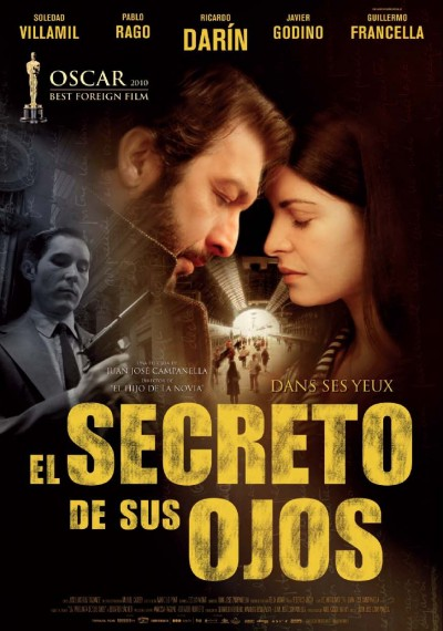 /db_data/movies/secretodesusojos/artwrk/l/Secreto_DP_F.jpg