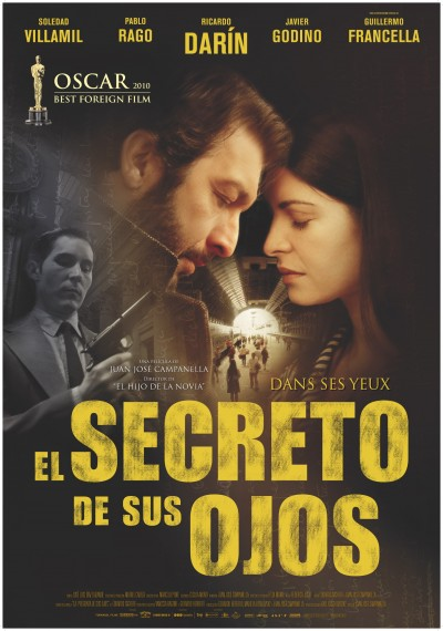 /db_data/movies/secretodesusojos/artwrk/l/plakat_secreto_27_4_def.jpg