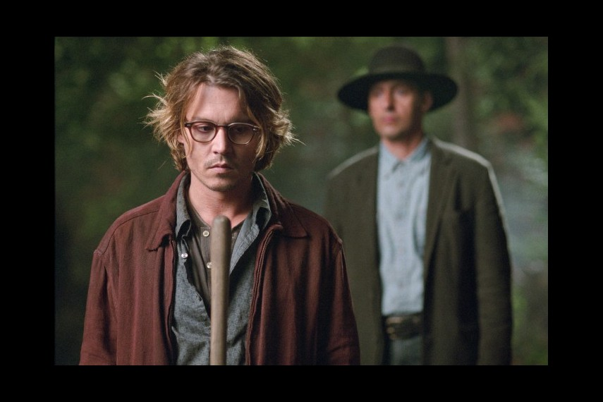 /db_data/movies/secretwindow/scen/l/Szenenbild_01_700x466.jpg