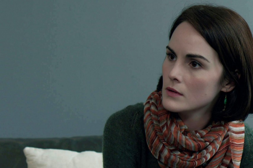 /db_data/movies/selfless/scen/l/410_13__Claire_Michelle_Dockery.jpg