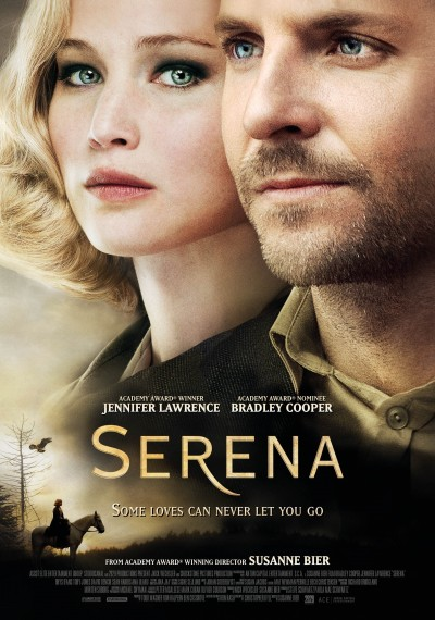 /db_data/movies/serena/artwrk/l/510_01__700x1000_4f.jpg