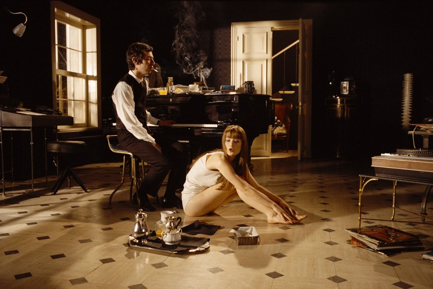 /db_data/movies/sergegainsbourgvieheroique/scen/l/Gainsbourg_04.jpg