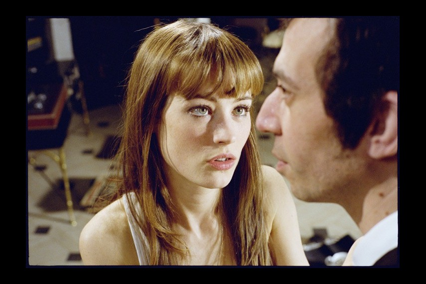 /db_data/movies/sergegainsbourgvieheroique/scen/l/b013.jpg