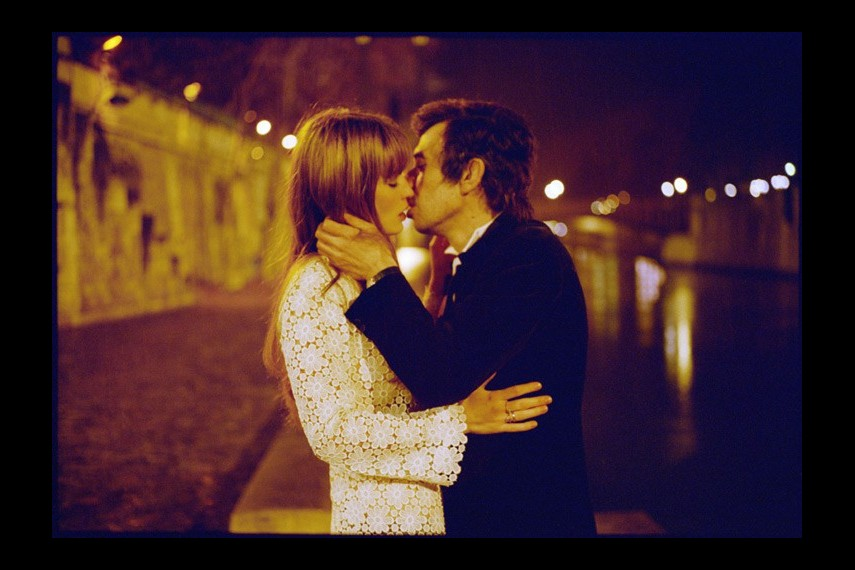 /db_data/movies/sergegainsbourgvieheroique/scen/l/b06.jpg