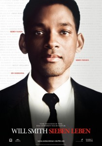 Seven Pounds, Gabriele Muccino