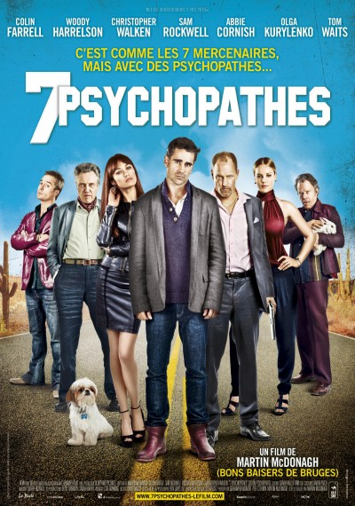 /db_data/movies/sevenpsychopaths/artwrk/l/7-PSYCHOPATHES_120X160.jpg