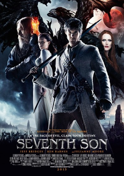 /db_data/movies/seventhson/artwrk/l/620_Seventh_Son_A5_OV.jpg