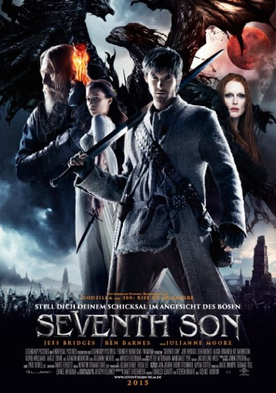 /db_data/movies/seventhson/artwrk/l/620_Seventh_Son_GV_A5.jpg
