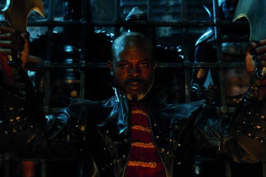 /db_data/movies/seventhson/scen/l/Radu_Djimon_Hounsou.jpg