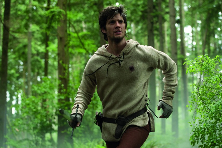 /db_data/movies/seventhson/scen/l/Tom_Ward_Ben_Barnes_Run.jpg