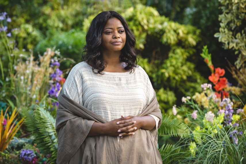 /db_data/movies/shack/scen/l/410_05_-_Elouisa_Octavia_Spencer.jpg