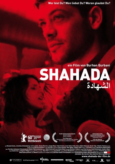 /db_data/movies/shahada/artwrk/l/3R_SHAHADA_Plakat.jpg