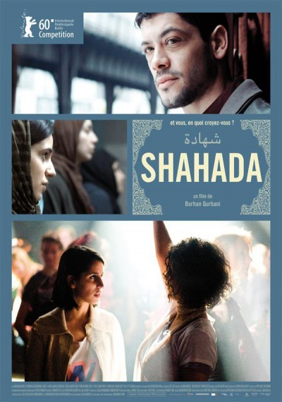 /db_data/movies/shahada/artwrk/l/Shahada-32243.jpg
