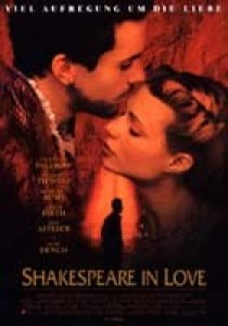 Shakespeare in Love, John Madden