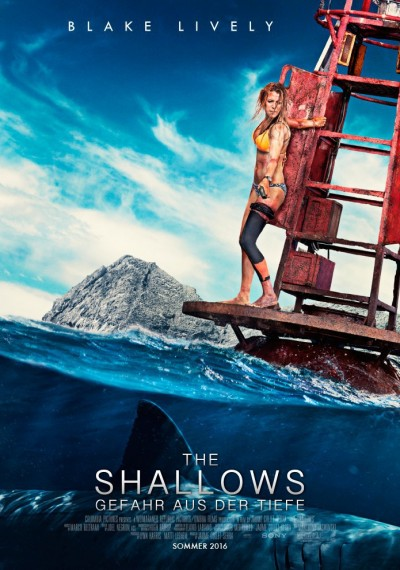 /db_data/movies/shallows/artwrk/l/510_01_-_Synchro_695x1000px.jpg