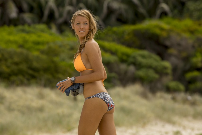 /db_data/movies/shallows/scen/l/410_22_-_Nancy_Blake_Lively.jpg