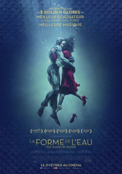/db_data/movies/shapeofwater/artwrk/l/561-1Sheet-366.jpg