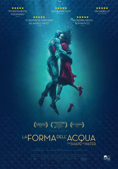 /db_data/movies/shapeofwater/artwrk/l/561-1Sheet-875.jpg