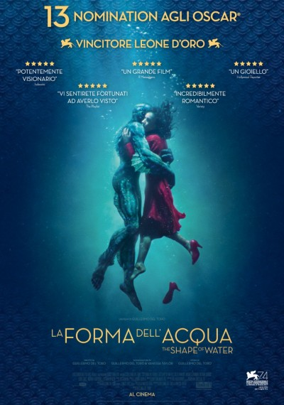 /db_data/movies/shapeofwater/artwrk/l/561-1Sheet-d1c.jpg