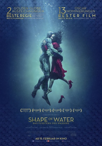 /db_data/movies/shapeofwater/artwrk/l/561-1Sheet-dc9.jpg