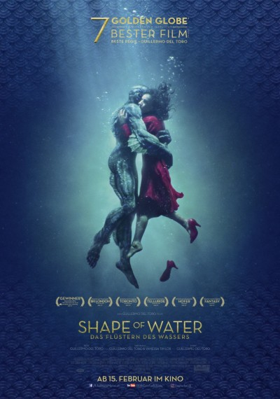 /db_data/movies/shapeofwater/artwrk/l/561-1Sheet-e25.jpg