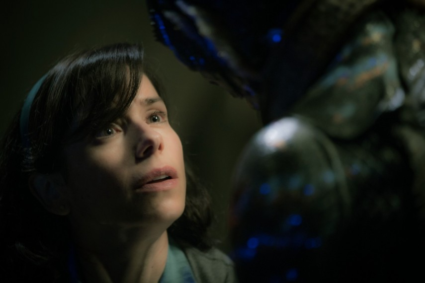 /db_data/movies/shapeofwater/scen/l/561-Picture3-a0a.jpg