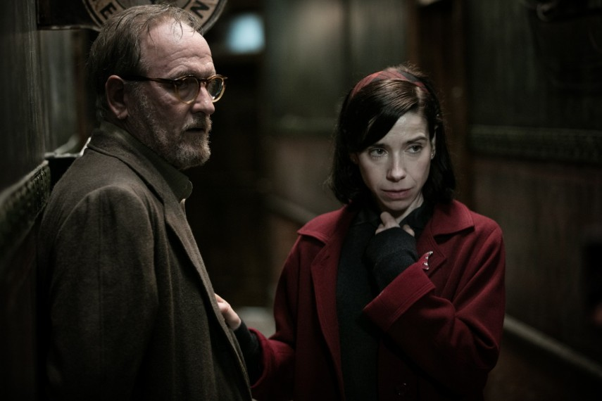 /db_data/movies/shapeofwater/scen/l/561-Picture4-9d1.jpg
