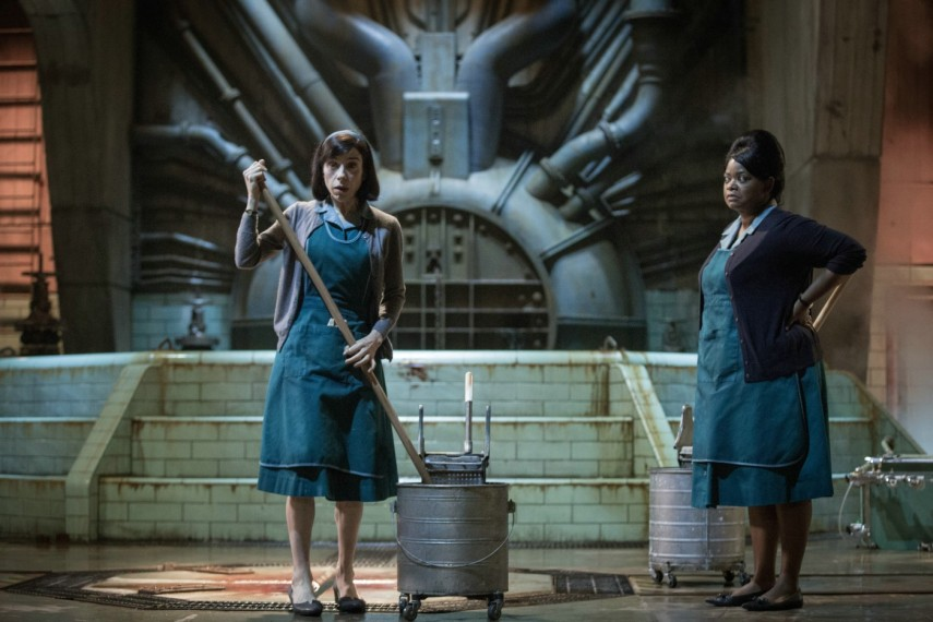 /db_data/movies/shapeofwater/scen/l/561-Picture5-a65.jpg