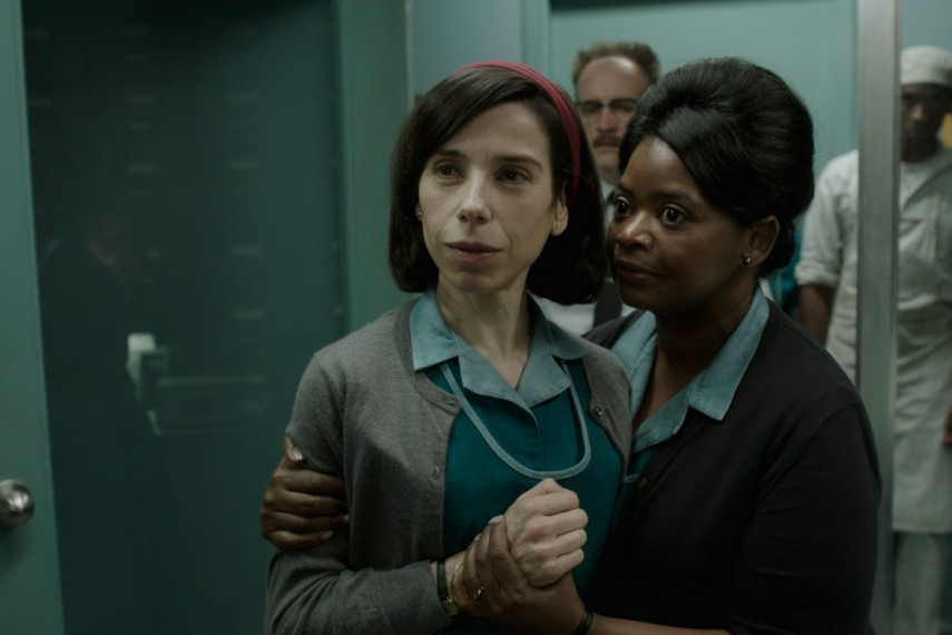 /db_data/movies/shapeofwater/scen/l/561-Picture5-fad.jpg
