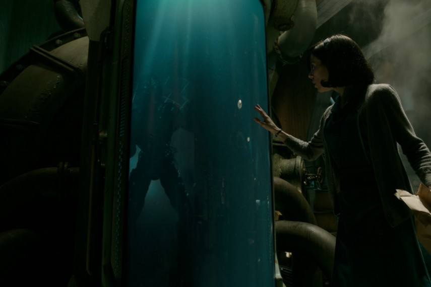 /db_data/movies/shapeofwater/scen/l/561-Picture8-bd2.jpg