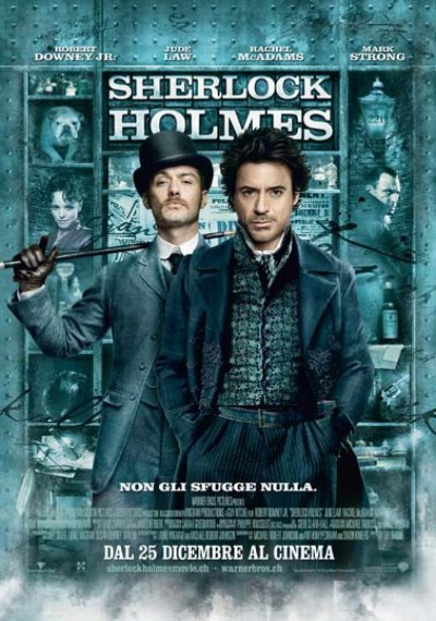 /db_data/movies/sherlockholmes/artwrk/l/5-1-Sheet-379.jpg