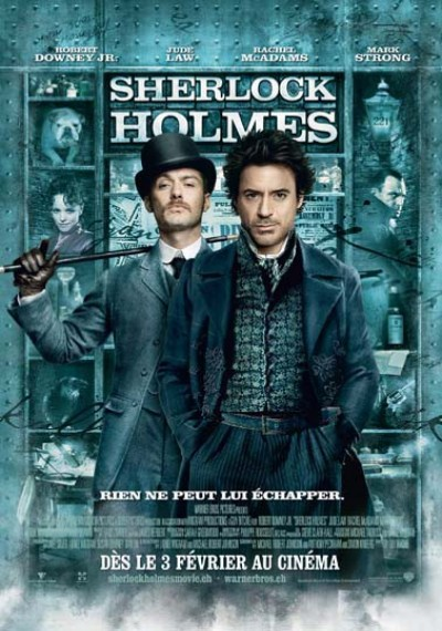 /db_data/movies/sherlockholmes/artwrk/l/5-1-Sheet-8f6.jpg