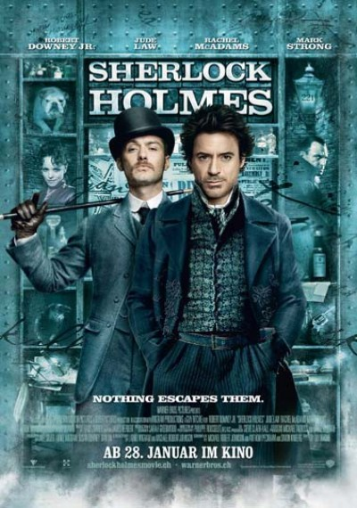 /db_data/movies/sherlockholmes/artwrk/l/5-1-Sheet-984.jpg