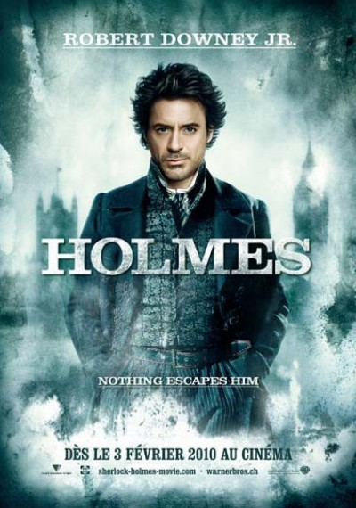 /db_data/movies/sherlockholmes/artwrk/l/5-Main Teaser 1-Sheet-124.jpg
