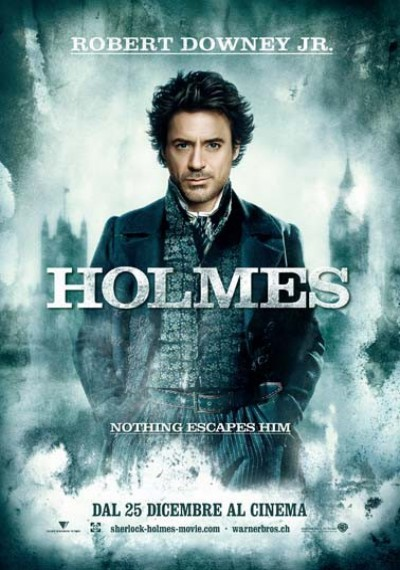 /db_data/movies/sherlockholmes/artwrk/l/5-Main Teaser 1-Sheet-c95.jpg