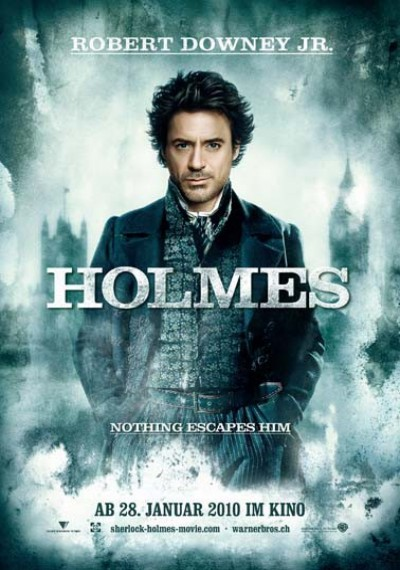 /db_data/movies/sherlockholmes/artwrk/l/5-Main Teaser 1-Sheet-d54.jpg