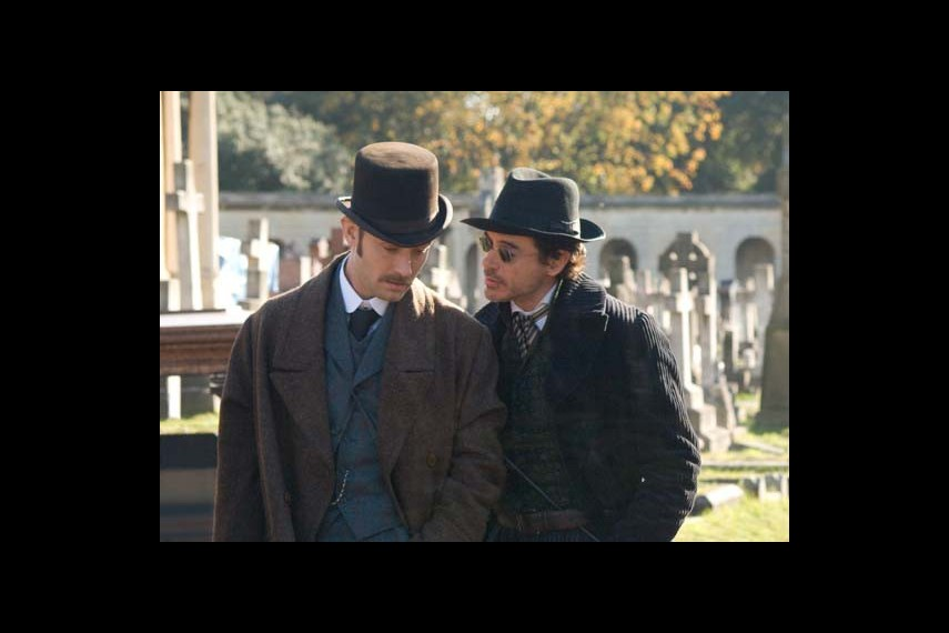 /db_data/movies/sherlockholmes/scen/l/1-Picture 1-057.jpg