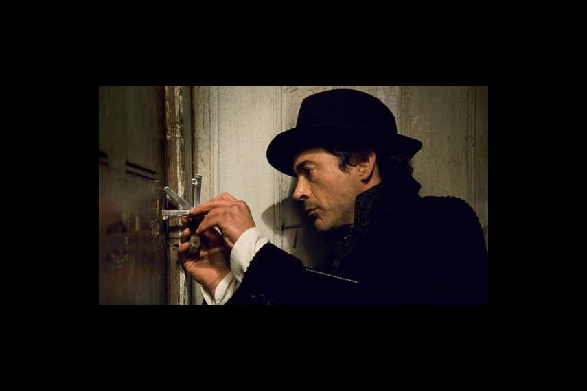 /db_data/movies/sherlockholmes/scen/l/1-Picture 13-9b5.jpg
