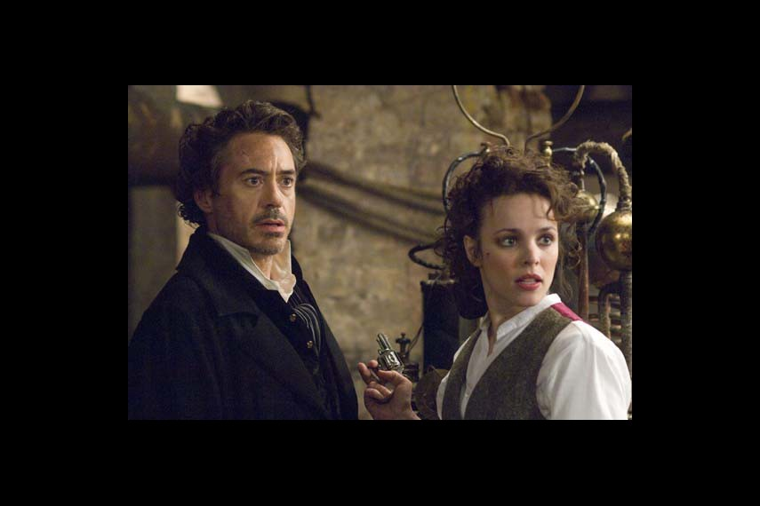 /db_data/movies/sherlockholmes/scen/l/1-Picture 14-ce1.jpg