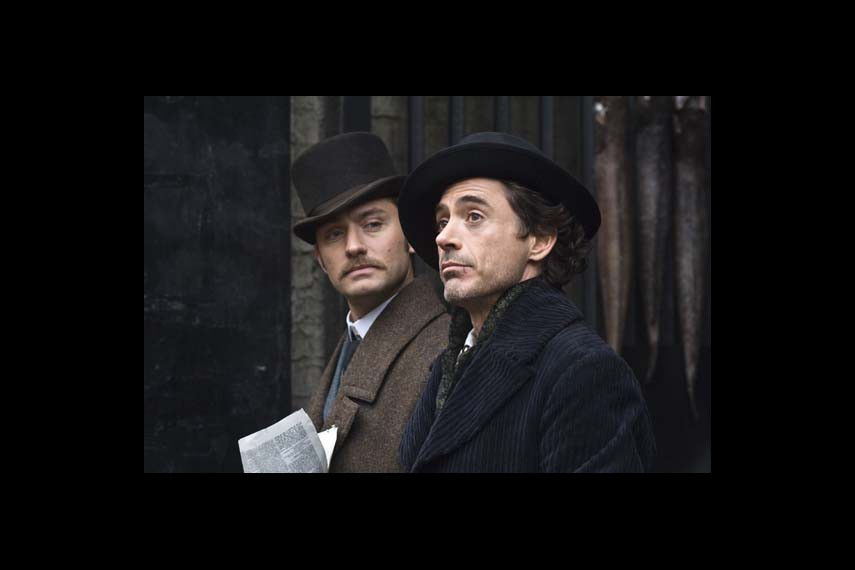 /db_data/movies/sherlockholmes/scen/l/1-Picture 19-f60.jpg
