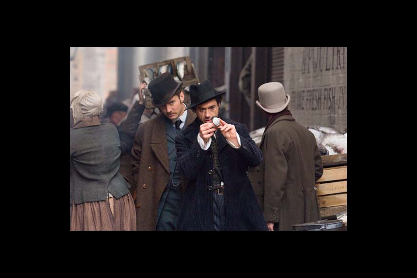 /db_data/movies/sherlockholmes/scen/l/1-Picture 2-4b3.jpg