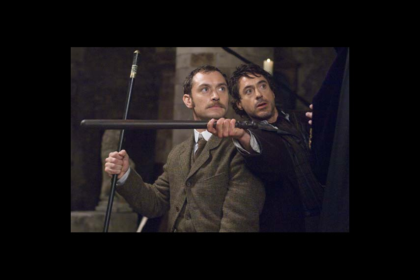 /db_data/movies/sherlockholmes/scen/l/1-Picture 20-050.jpg