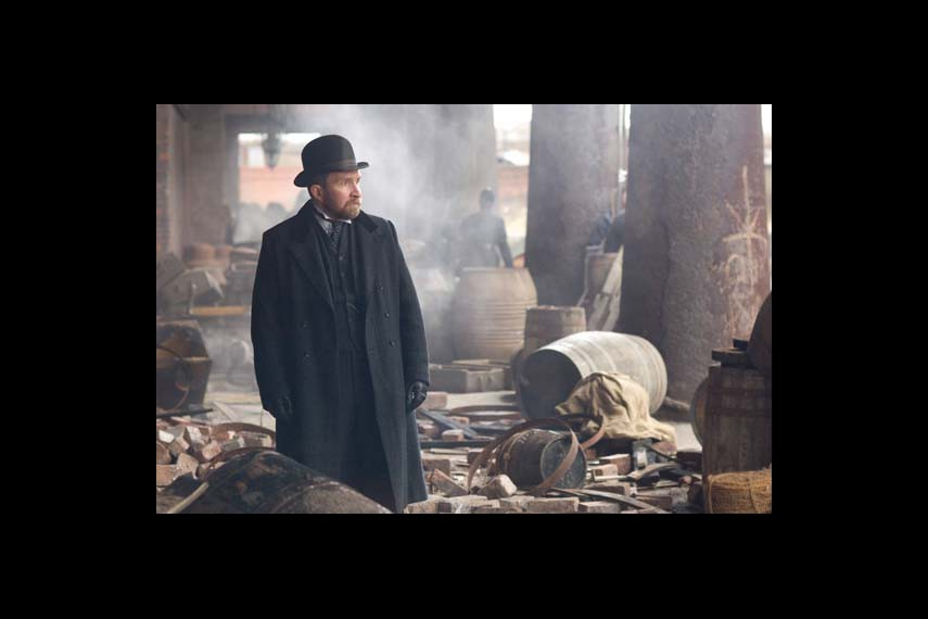/db_data/movies/sherlockholmes/scen/l/1-Picture 22-ddd.jpg