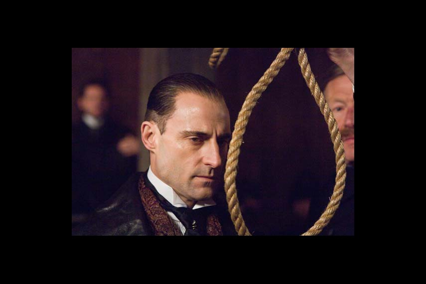 /db_data/movies/sherlockholmes/scen/l/1-Picture 25-2d1.jpg