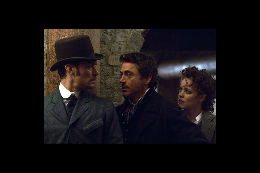 /db_data/movies/sherlockholmes/scen/l/1-Picture 3-84c.jpg