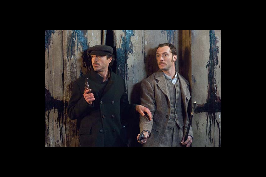 /db_data/movies/sherlockholmes/scen/l/1-Picture 4-88e.jpg